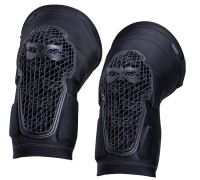 Strike Knee Guard Black/Grey