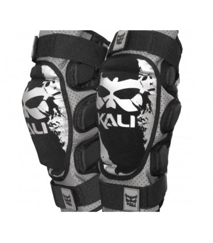 Veda Elbow Guard Torn Blk/Gry