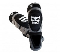 Aazis Plus 180 Knee/Shin Guard Torn