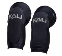 Mission Knee Guard Black/Grey