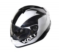 Naza Carbon Helmet Lightness